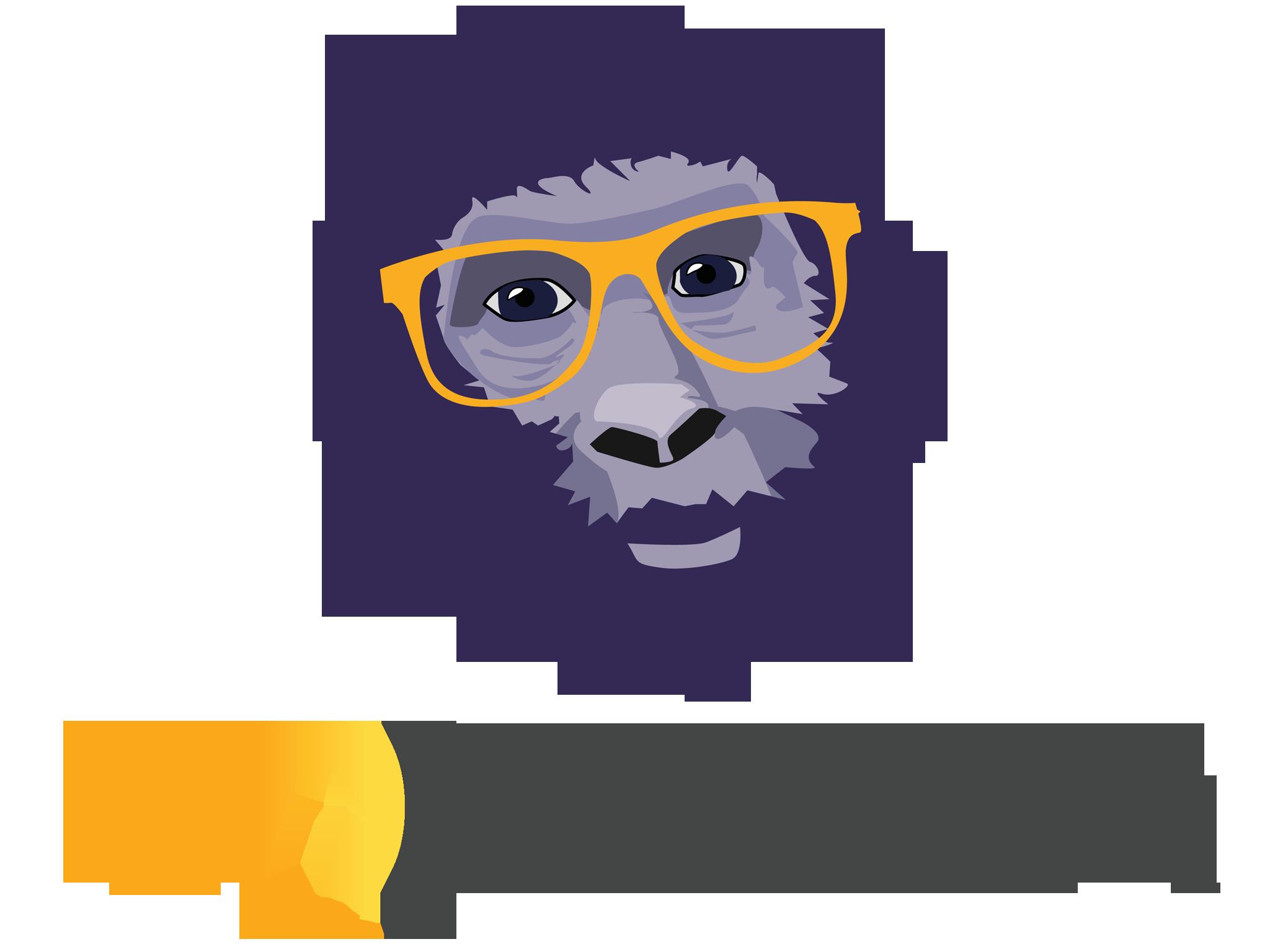 Gobrilla